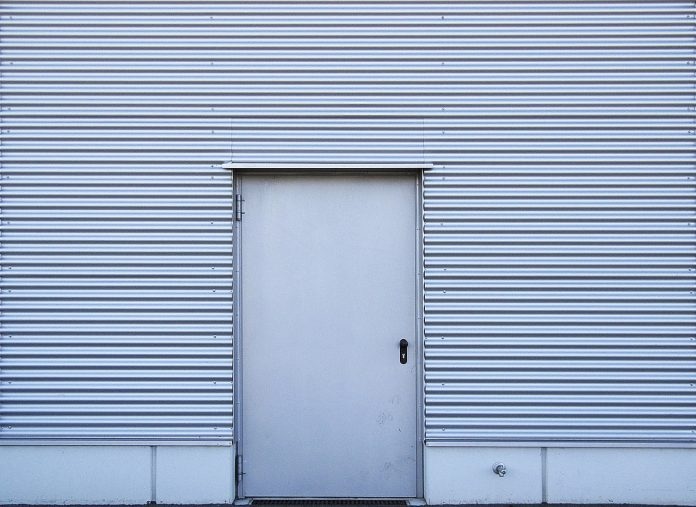 יתרונות של דלתות אלומיניום